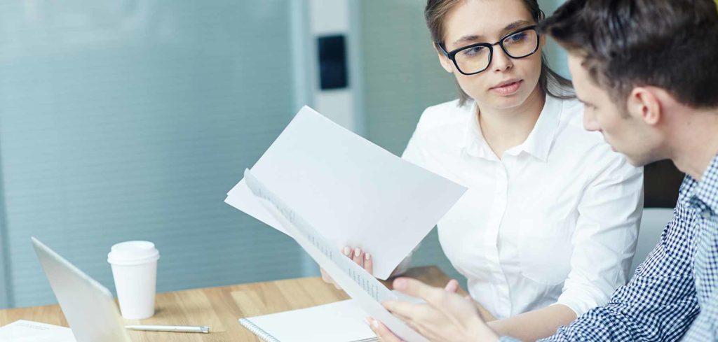 W czym może Ci pomóc kancelaria odszkodowawcza?